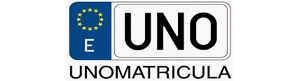 UNOMATRICULA